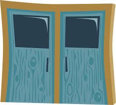 Hasznos dolog a belső ajtó
