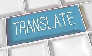 Euro nyelvvizsga feladatok