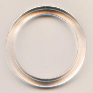 Praktikus gumigyűrű
