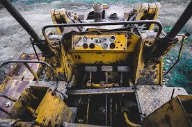 ipari használt gépek