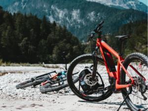 milyen elektromos kerékpárt vegyek